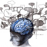 Multilingualism And The Brain