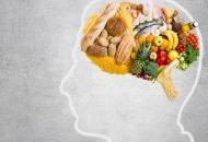 Brasin boosting foods